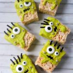frankenstein-rice-krispie-treat-recipe-mom-dot