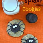 spooky-spider-cookies-inspiring-savings