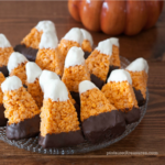 candy-corn-treats-pint-sized-treats
