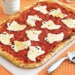 ghostly-pizza-ay-x-my-recipes