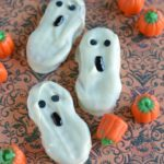 ghoulish-ghost-dip-cookies-two-kids-and-a-coupon