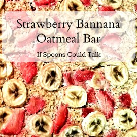 strawberry-oatmeal-bar